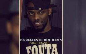 Interview exclusive Sa Majesté Roi Hems