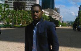 Droit de réponse : Monsieur le chef de l'État s'il vous plait, nommez Moussa Ndiaye       O Tampi Ndeyssane