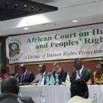 Mauritanie absente à la rencontre des juges africains sur la sécurité des journalistes à Arusha