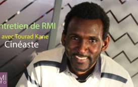 Entretien de RMI avec Tourad Kane, «le jeune le plus engagé de la Mauritanie»