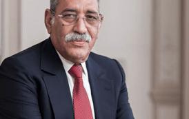 Ely Ould Mohamed Vall échappe à la justice des hommes