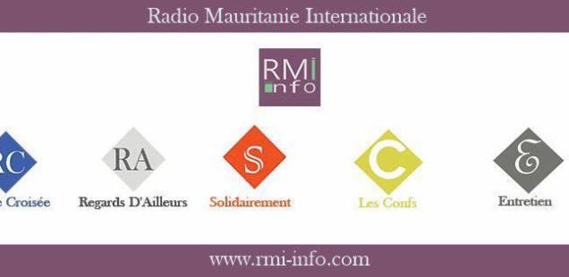 Condoléances: RMI-info.com