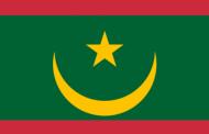 [Viédo] MWAZULU Diyabanza de UDC brûle le drapeau de la Mauritanie à son Ambassade à Paris