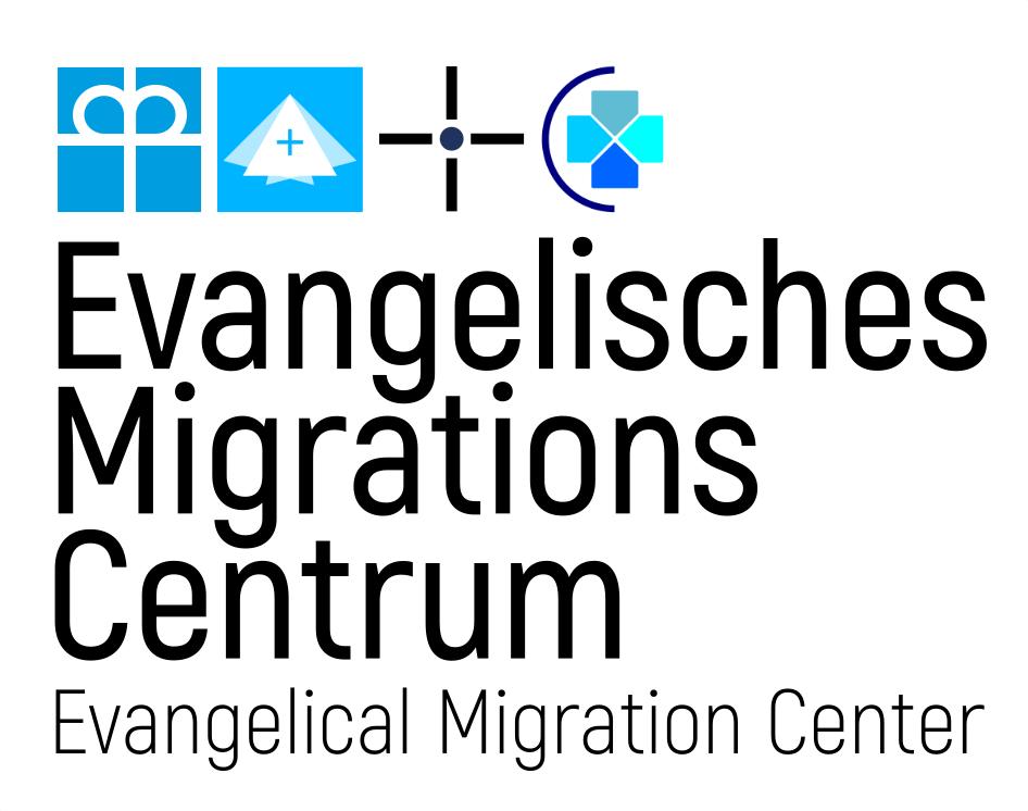 Evangelisches Migrations-Centrum
