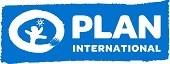 PLAN INTERNATIONAL HOME