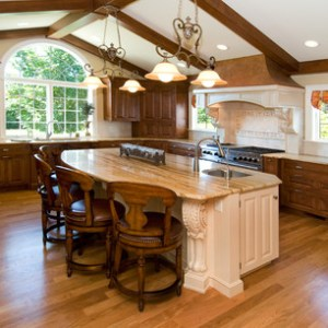 Bathroom remodel cabinet ideas other rm kitchens inc - Bathroom remodeling mechanicsburg pa ...