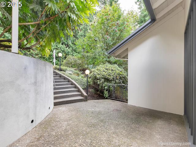 Portland, $625,000 - Image 2