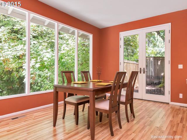 Portland, $625,000 - Image 7