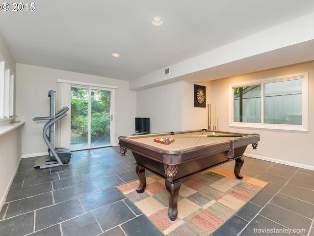 Portland, $625,000 - Image 13