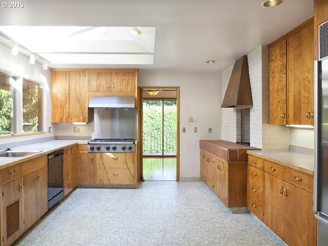 Portland, $670,000 - Image 6