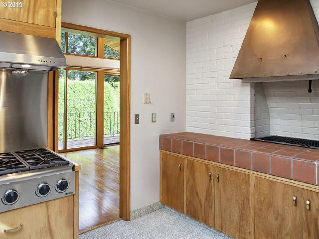 Portland, $670,000 - Image 8