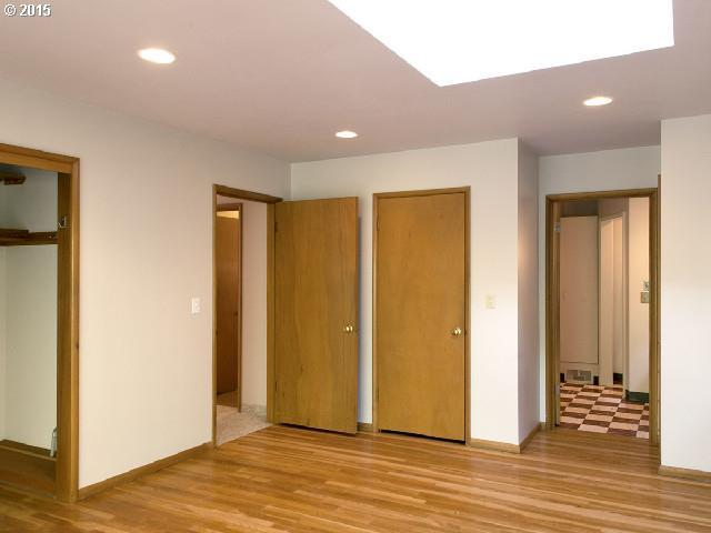 Portland, $670,000 - Image 12