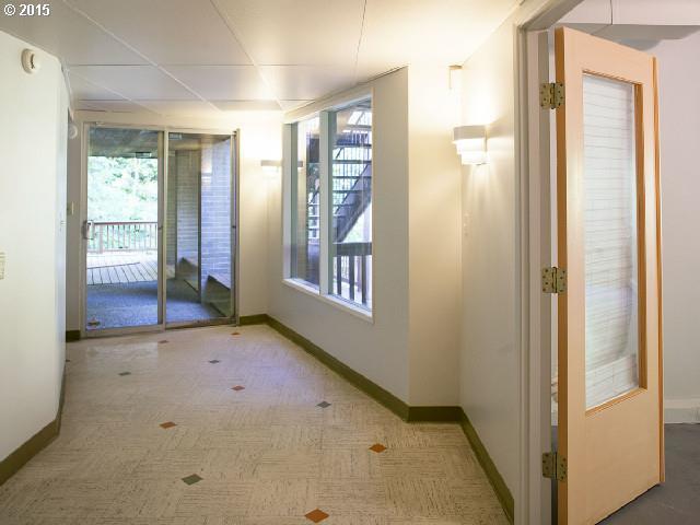 Portland, $670,000 - Image 16