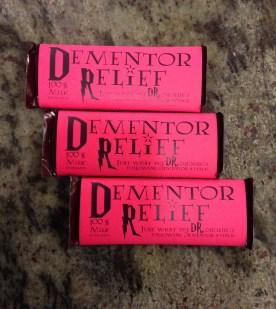dementor-candy1