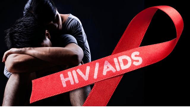 Pangasinan may pinakamataas na kaso ng HIV at AIDS sa Region