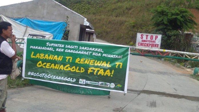 Kawani ng Lokal na Pamahalaan ng Nueva Vizcaya