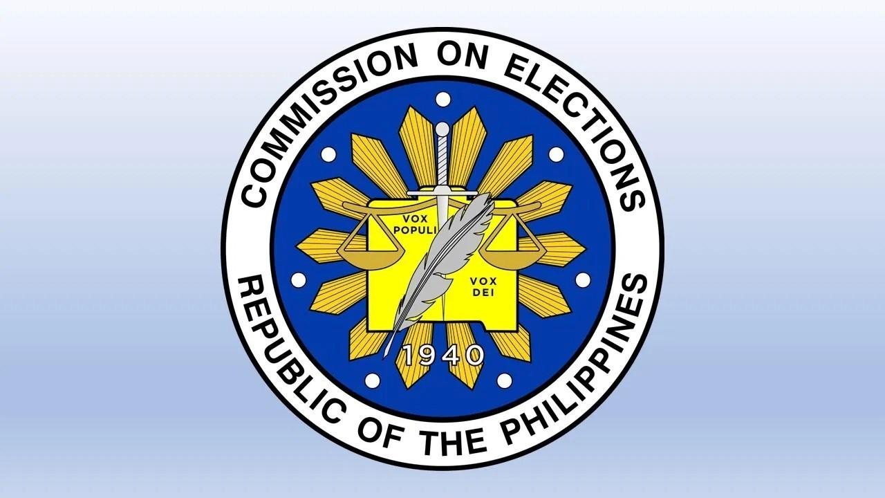 COMELEC, aminadong mahihirapang ipagpaliban ang 2022 elections dahil na rin sa mga provision sa 1987 Constitution   RMN Networks
