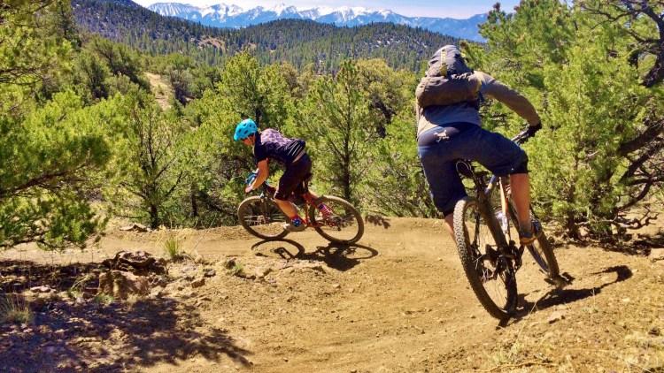 mountain biking trips 2