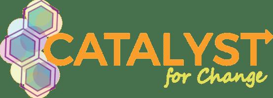 catalyst-for-change-logo