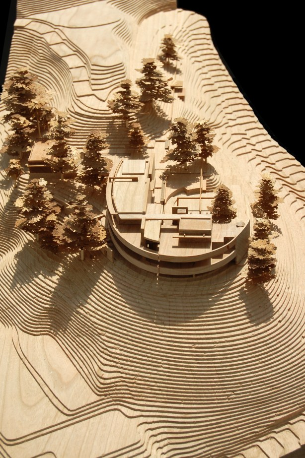 Cnc Router Projects Wood Plans Free Download Fine84ivc