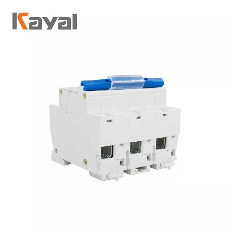 Circuits Apmilifier Solar Relay Circuit Diagram And Explanation