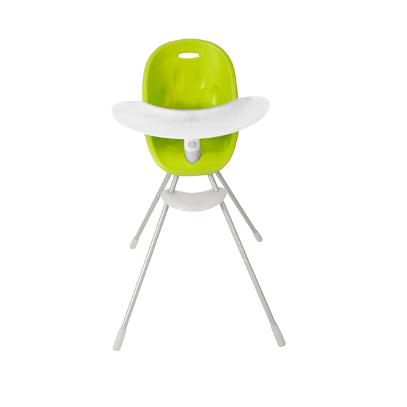 phil and ted high chair nz office lounge ottoman fly buys teds poppy