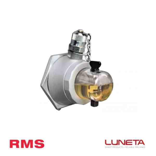 rms products luneta condition monitoring oil pod