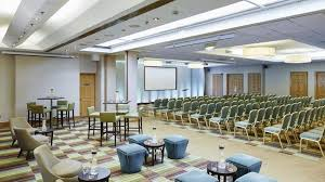 rms cbm connect uk marriot conference room