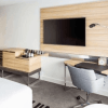 RMS novotel rooms