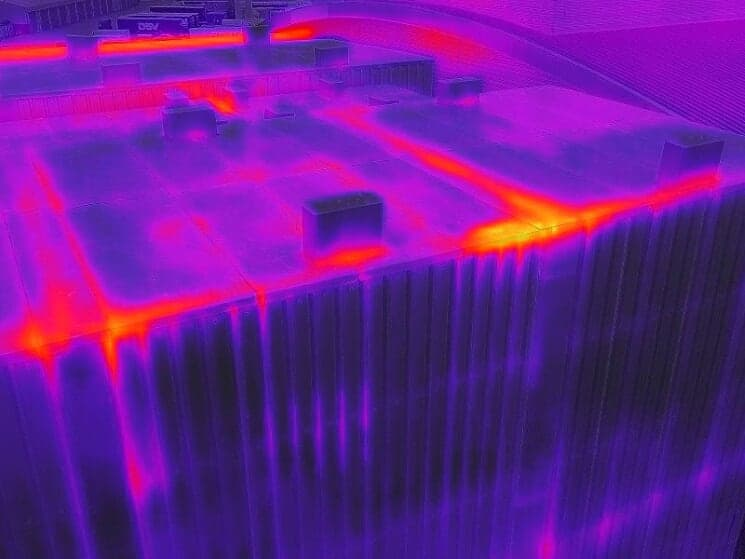 thermal 2