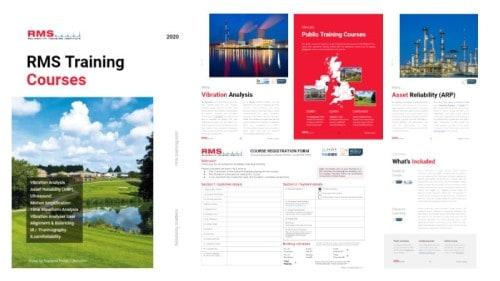 rms training brochure medium