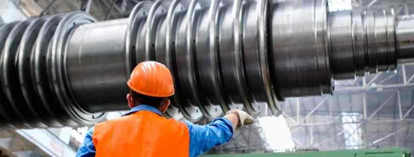 Importance of Vibration Analysis in Maintenance