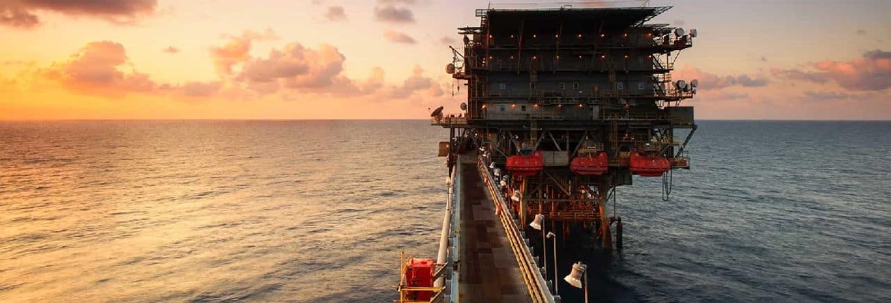 rms drilling rig offshore rms