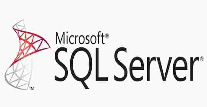 MCSA SQL Server Interview Questions & Answers- Koenig