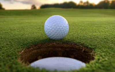 "RMS Sponsors ""$1,000,000 Hole in One"" at BPGT Tournament"