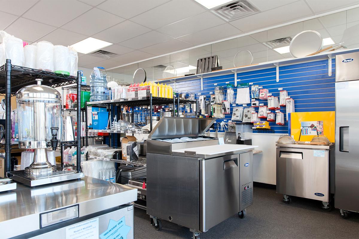 kitchen equipment for sale parts kohler faucets new restaurant sales rm supplies