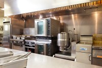 Used Kitchen Equipment Sales - RM Restaurant Supplies