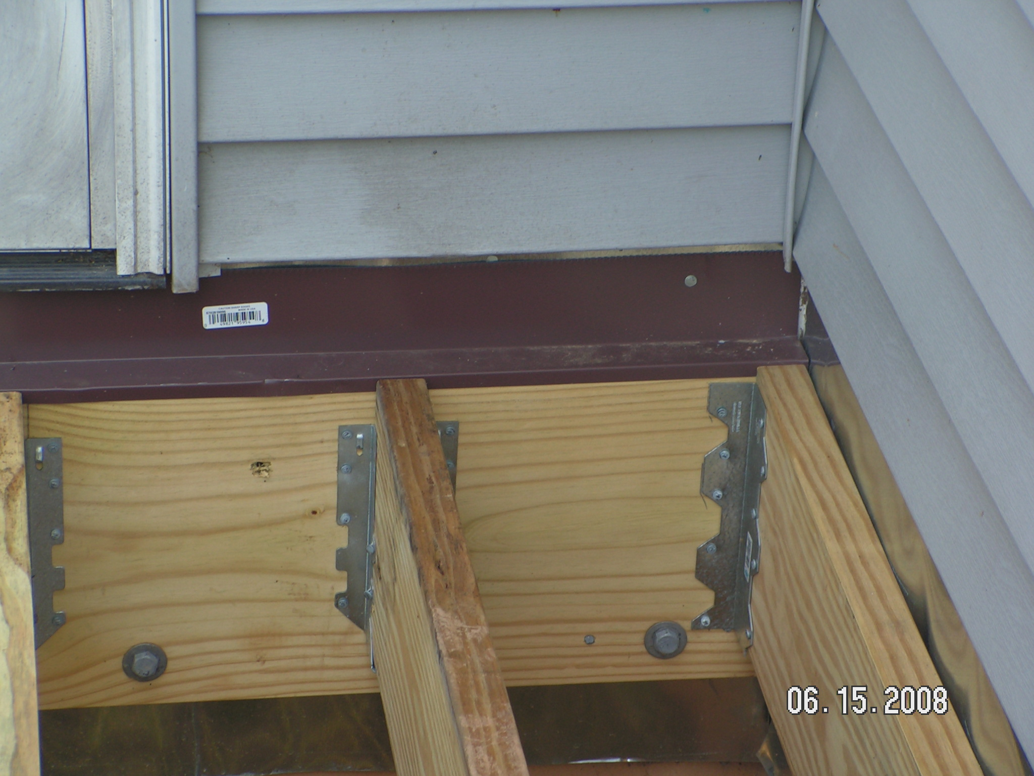 affordable deck builder building contractors in menlo park woodbridge ratitan perth amboy south amboy nj