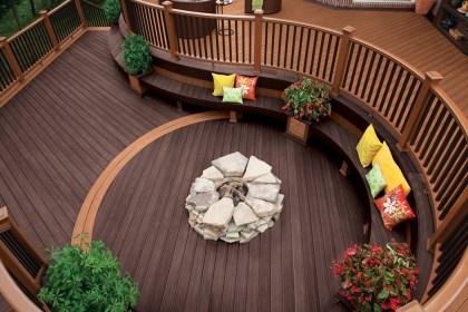 best deck builders in new jersey edison eatontown brielle rumson tinton falls rahway nj