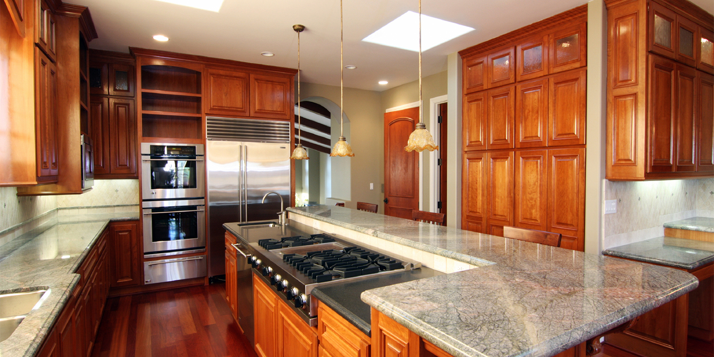 Kitchen cabinets rahway nj - Rms Home Remodeling Is One Of The Top Rated Kitchen Renovation Contractors In Central New Jersey We Employ Skilled Licensed Artisans That Are Capable Of