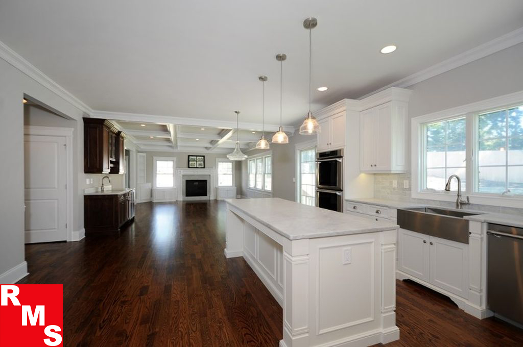 kitchen-remodeling-contractors-edison-warren-millstone-watchung-nj
