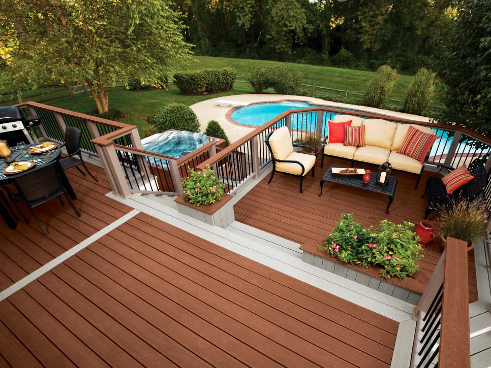deck builders contractors in clark westfield cranford garwood nj