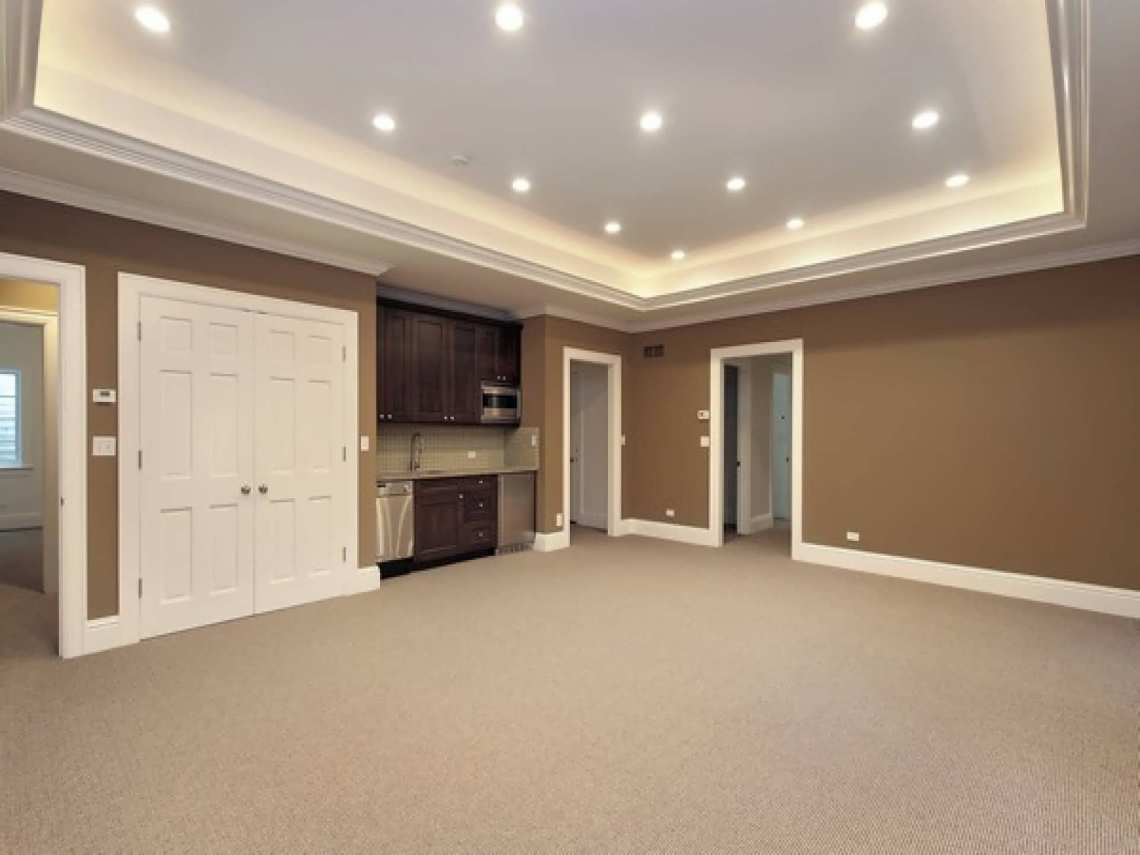finished basement remodeling contractors in clark westfield cranford garwood nj