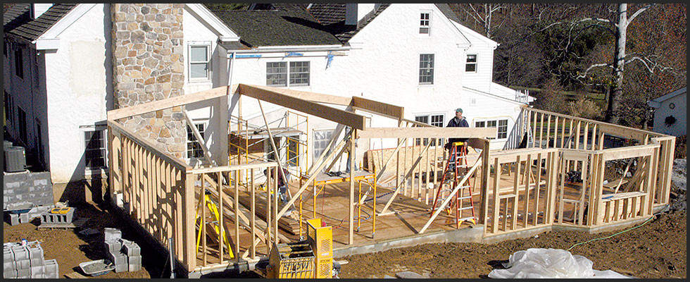 home remodeling addition renovation add a level contractors in clark westfield cranford garwood nj