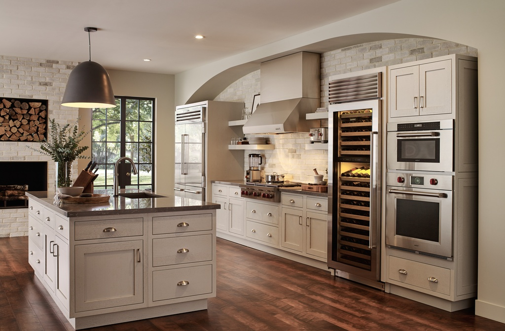 Affordable Kitchen Remodeling In NJ - Edison, Woodbridge, Rahway ...