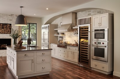 kitchen remodeling contractors in clark westfield cranford garwood nj