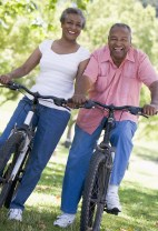Reverse mortgage maintains lifestyle