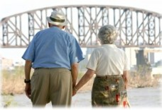 Reverse Mortgages strengthens personal and financial independence