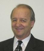 Steve Loney