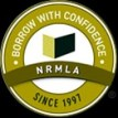 Borrow with Confidence NRMLA Pledge